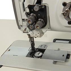 GARUDAN GF-1130-448 MH/L34 (KOMPLET) - 4