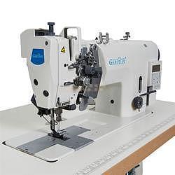 GARUDAN GF-2210-447 MH (KOMPLET) - 4