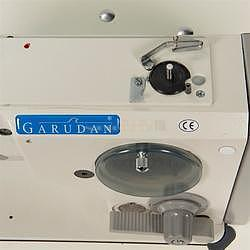 GARUDAN GZ-5525-443 MH (KOMPLET) - 4