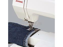 JANOME HD1800 EASY JEANS - 4