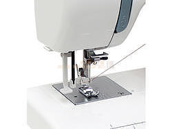 JANOME 419S  - 5