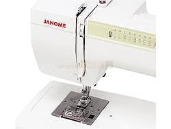 JANOME SEWIST 725S - 5
