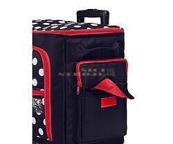Kufr na šicí stroj Prym 612630 - 5