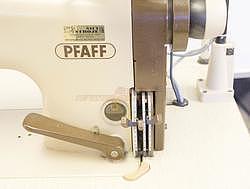 Šicí stroj PFAFF 487-G - 5