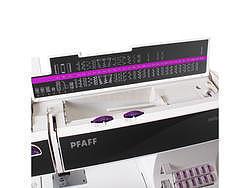 Pfaff Select 4.2 - 6