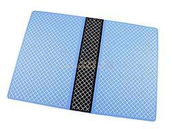 Sada na patchwork Prym 020802 - 6