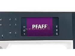 Pfaff Quilt Expression 720 - 7