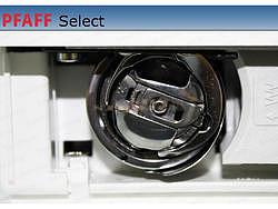 Pfaff Select 3.2 - 7
