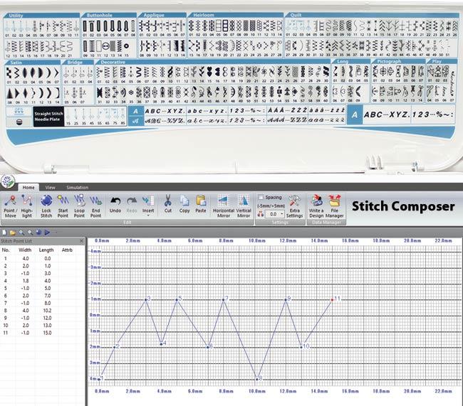 http://www.sicistroje-shop.cz/image/data/janome%20skyline%20s7/skyline%20s7%20a%20program%20stitch%20composer.jpg