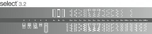 https://www.sicistroje-shop.cz/image/catalog/pfaff/select%203.2/pfaff-select-3.2_st_491x350.jpg